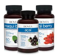 goji berry 1000mg