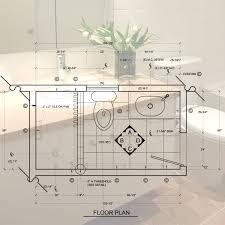 Bathroom Planner | Washroom Ideas | Bathroom Layout Ideas