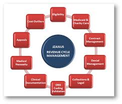 Revenue Cycle Management Flow Chart Sample Resume Revenue Management Free Downloadable Resume