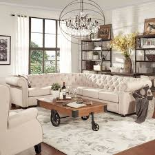 rustic modern furniture. Wow Modern Rustic Living Room Design Ideas 87 In Furniture Home With