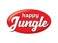 <b>Happy Jungle</b> - полный ассортимент товаров для животных ...