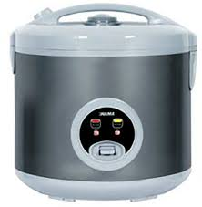 compare wama wmrc electric rice cooker l black at cheapest wama wmrc04 electric rice cooker 1 8 l black