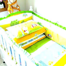race car crib bedding race car crib bedding set truck baby bedding large size of nursery race car crib bedding