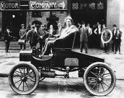 henry ford facts that have almost nothing to do cars getty images if henry ford