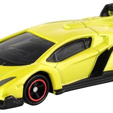 Thingiverse is a universe of things. No 118 Lamborghini Veneno Special First Edition Tomica Wiki Fandom