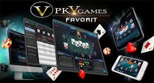 Beberapa Pilihan Permainan PKV Games yang Paling Digemari - Berita Poker