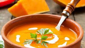 ➜ Живой суп пюре из тыквы рецепты с фотографиями домашние  Живой суп пюре из тыквы рецепты с фотографиями домашние рецепты фото