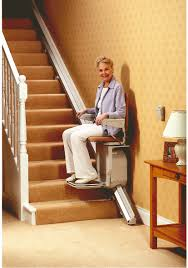 stair chair lift. Fort Collins Stairlift Store Stair Chair Lift M