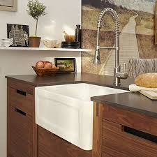 hillside 24 inch a kitchen sink