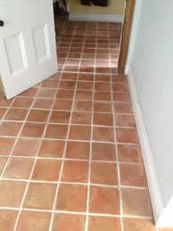 home inspirations excellent cleaning and sealing handmade mexican terracotta tiles in wellington with excellent terracotta