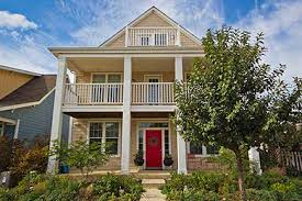 Pin On Homes For Sale In San Marcos Tx