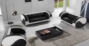 contemporary style furniture. contemporary modern furniture 2013 style n