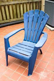 plastic patio chairs. Plain Patio Figuring Out How To Properly Paint Plastic Patio Chairs Is A Great Way  Bring New Life Your Old Faded Furniture Inside Plastic Patio Chairs R