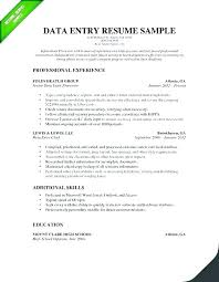 Resume Review Services Related Post Resume Review Service Calgary
