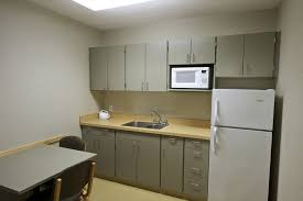 office kitchenette. Compact Kitchenette Small Office Kitchen Design Ideas Pantry Layout Best B
