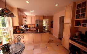top kitchen remodeling contractors in buffalo ny