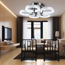 dining room light fixtures modern. Best Dining Room Light Fixtures Contemporary Ceiling Modern Lights For Furniture R
