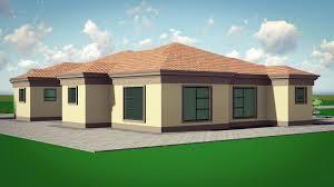 three bedroom tuscan house plans luxury free tuscan house plans south africa inspirational 3 bedroom house