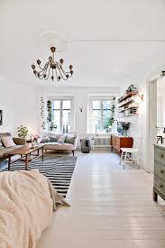 Best  Studio Apartments Ideas On Pinterest - Bedroom living room