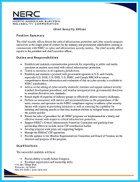 Sample Information Security Resume Cyber Security Resume Bullets 60 Information hashtagbeardme 27