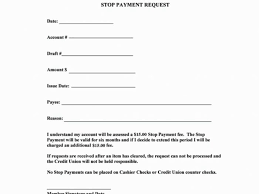 Payment Request Form Template | Trattorialeondoro