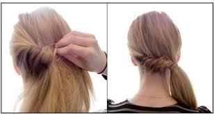07 Jednoduche Ucesy Pro Dlouhe Vlasy Vlasy A účesy