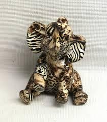 elephant home decor elephant home decor gt home decorating ideas