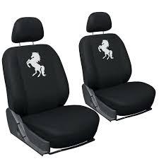 marvelous saddle blanket seat covers k6362099 large size of car seat car seat cover saddle
