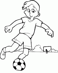 Small Picture Stunning Boys Coloring Book Gallery New Printable Coloring Pages