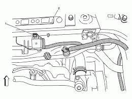 chevy cavalier starter wiring diagram wiring diagram 2010 lincoln truck navigator 2wd 5 4l fi ffv sohc 8cyl repair chevrolet cavalier wiring diagram