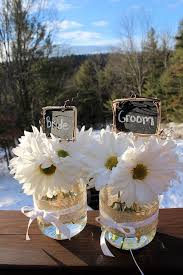 Glass Jar Table Decorations 100 Creative Things You Didn't Know You Could Do With Mason Jars 13
