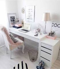 Office chair ideas Ergonomic 31 White Home Office Ideas To Make Your Life Easier Workspace Study Room Pinterest 50 Best Home Office Chairs Images Modern Adirondack Chairs Modern