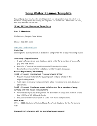 Resume Writing Services Review Beautiful Monster Resume Writing