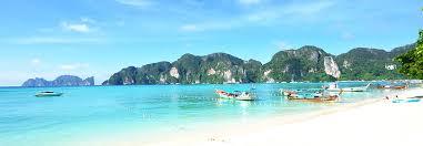 tourism in andaman nicobar things to