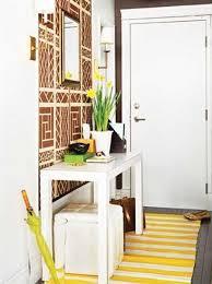Organized Entryway Designs and Foyer Decorating Ideas Blendi on Fabulous  Foyer Decorating Ideas