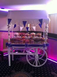 Hotel Candy Hall Candy Carts Wwwcandycuisinecouk
