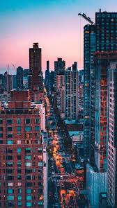 50 phone wallpapers all 4k no. Wallpaper Hd City Posted By Christopher Thompson