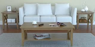 bordeaux accent furniture collection