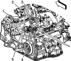 2002 ford escort 2 0l fi sohc 4cyl repair guides component fig