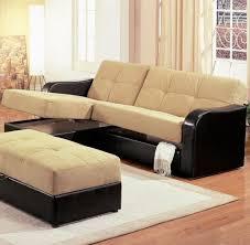 Twilight Sleeper Sofa Cover