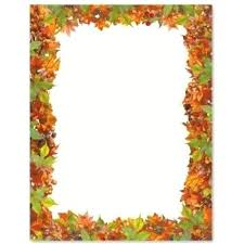 Free Thanksgiving Templates For Word Thanksgiving Templates Word Totalgroup Me