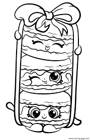 Coloring book for shopkins fans is an educational coloring game for who likes to color shopkins characters. 200 Kids Shopkins Coloring Pages Ideas Shopkins Colouring Pages Coloring Pages Shopkins
