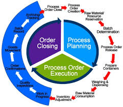 Sap Pp Production Planning Module Online Training How