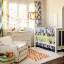 Pale Pink Bedroom Bedroom Black Wooden Crib Design Pale Pink And Gold Chevron