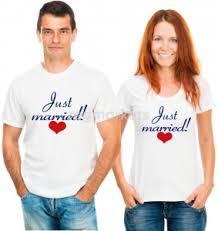 Таблички <b>Just Married в</b> Санкт-Петербурге (500 товаров) 🥇