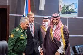العربية السعودية (@AlArabiya_KSA)