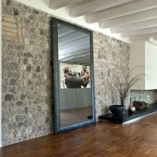 innovative ideas natural stone wall tiles living room prissy stone wall tiles for living room uneven
