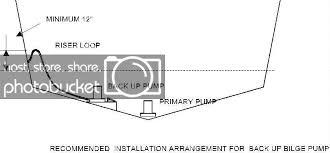 1955 chris craft wiring diagram wiring diagrams chris craft wiring diagram wiring diagram centre 1955 chris craft wiring diagram