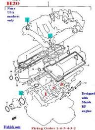 timing marks for my suzuki vitara v6 engine h20a fixya i need the timing chain marks diagram for the suzuki grand vitara 2002 v6 engine