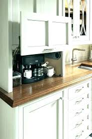 Coffee Stations For Office Office Coffee Bar Furniture Allaroundhomecare Co